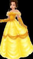Belle KH