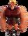Brick (The Incredibles)