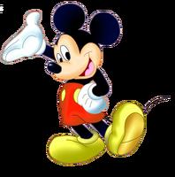 Mickey139214nriw