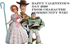 ValentineImage11