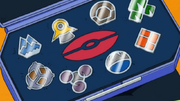 800px-Ash Sinnoh Badge