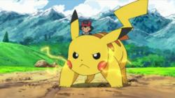 File:250px-Ash Pikachu HD.png