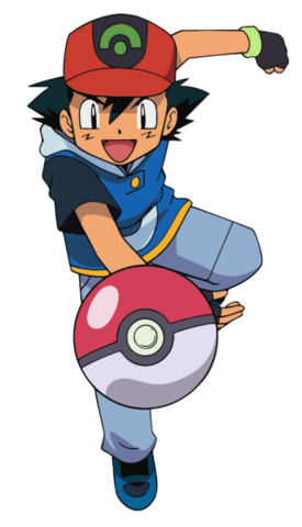 File:344px-Ashag.--File-Anime Ash.png-thumb-Ash in the Original Anime--