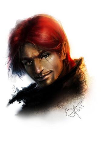 File:Red-Haired Shanks.jpg