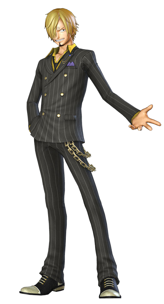 Sanji | Character Profile Wikia | FANDOM powered by Wikia