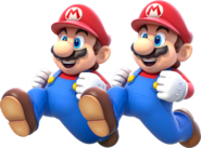 1280px-Double Mario Artwork - Super Mario 3D World