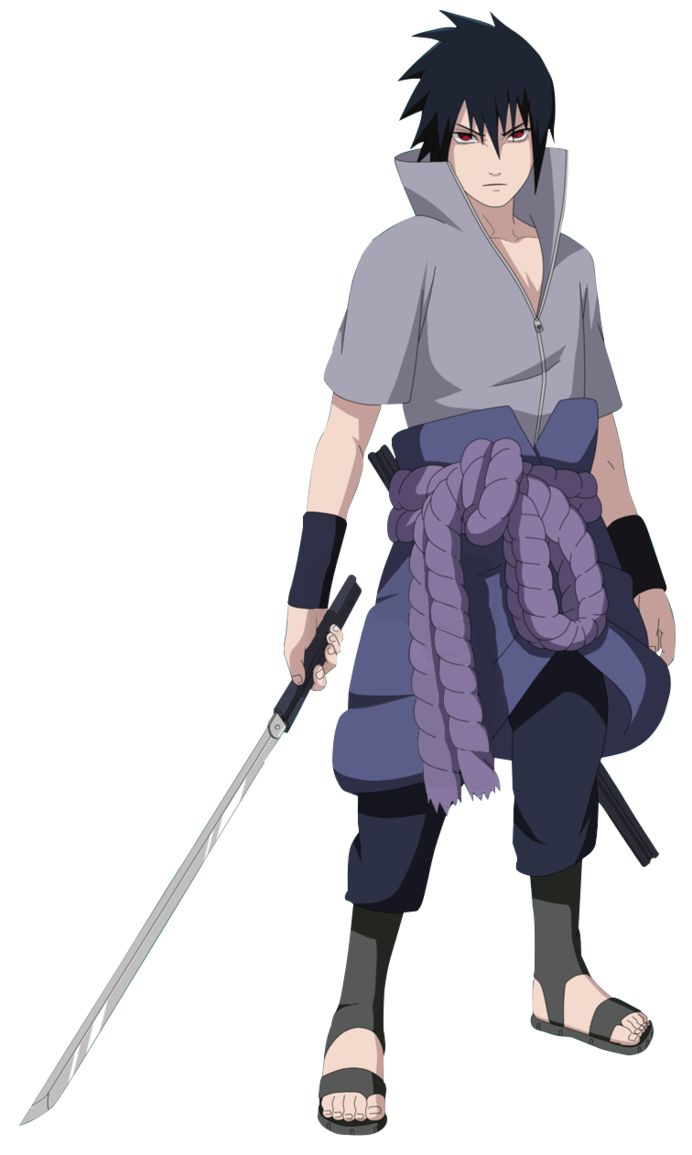Sasuke Uchiha Character Profile Wikia Fandom Powered By