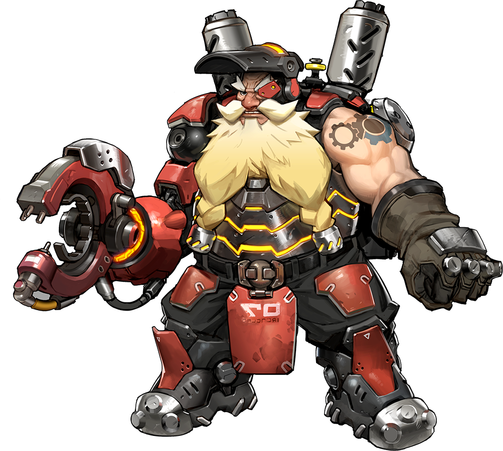 torbjörn lindholm character profile wikia fandom powered by wikia