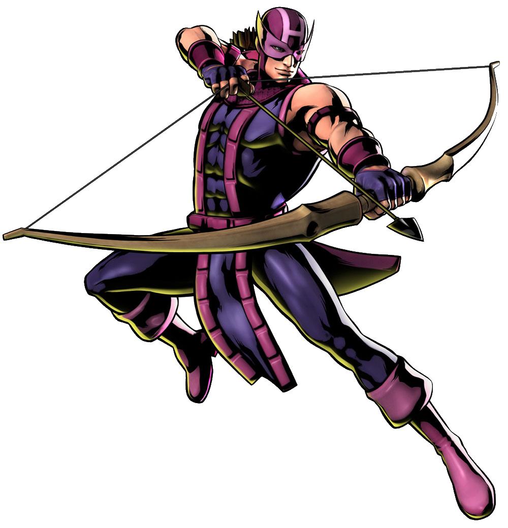 Best Wallpaper Marvel Hawkeye - latest?cb\u003d20160103065042  Image_169663.png/revision/latest?cb\u003d20160103065042