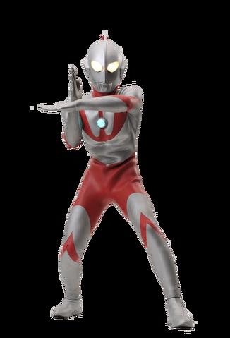 File:Ultraman movie II.png