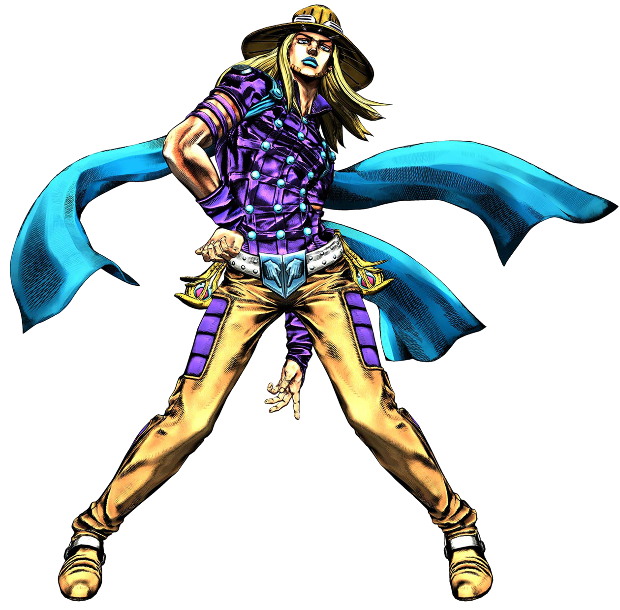 https://vignette.wikia.nocookie.net/characterprofile/images/6/61/Gyro.png/revision/latest?cb=20160614185815