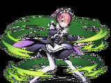 Ram (Re:Zero kara Hajimeru Isekai Seikatsu)