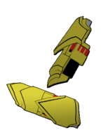 Ember Celica