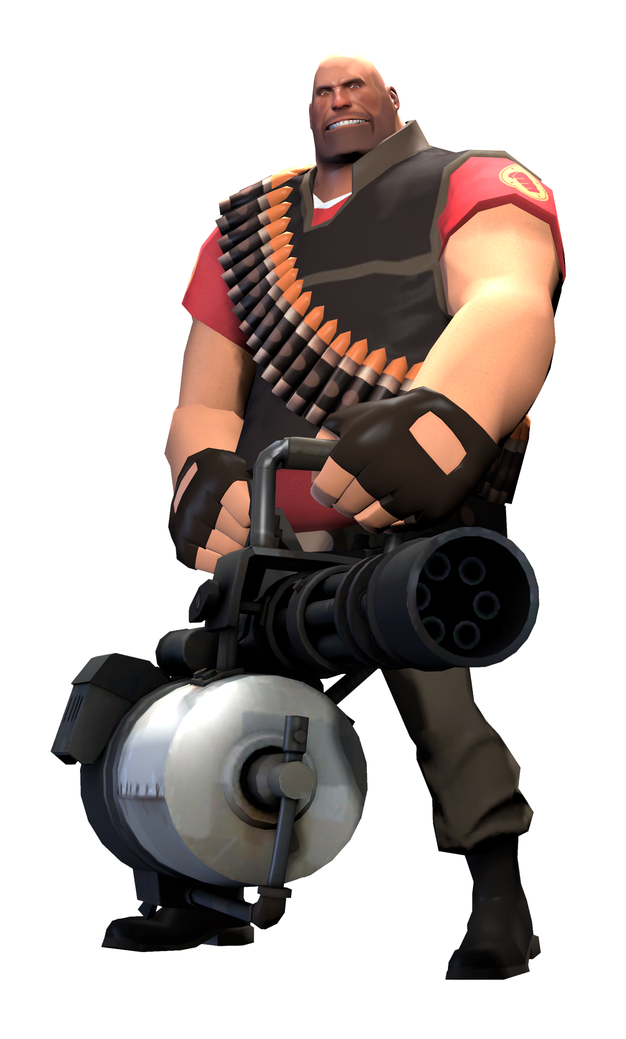 image the heavy png character profile wikia fandom powered by