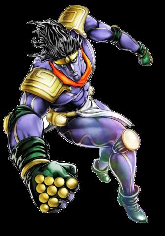 Jotaro Kujo | Character Profile Wikia | FANDOM powered by Wikia