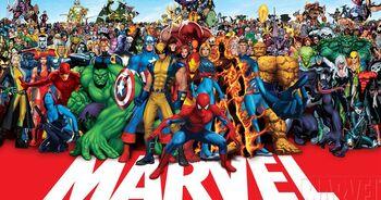 Marvel-Comics-800x420