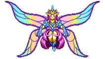 EmpressLight