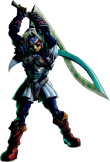 If+the+there+was+a+previous+link+to+majora+s+mask+ 671b286195d4602c4657cb65a68f952e