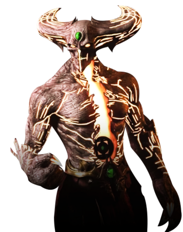 File:Corrupted Shinnok.png