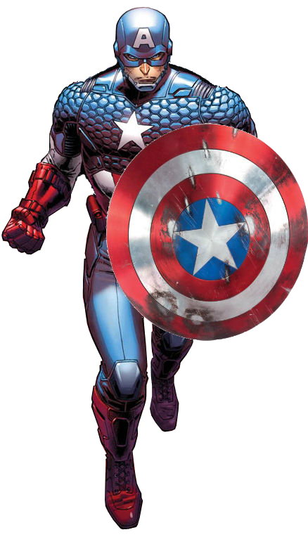 Captain america steven rogers character profile wikia fandom powered by wikia - Image captain america ...