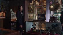 Once Upon A Time - Regina Mills 19 - Lana Parrilla