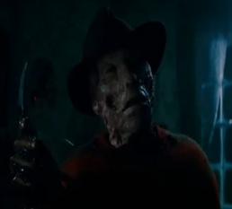 FreddyK2
