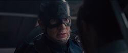 Marvel Cinematic Universe - Captain America 44