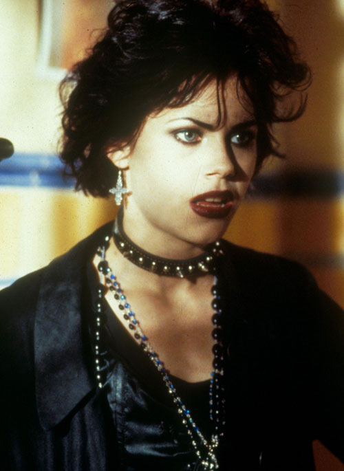 500 x 685 jpeg 52kBFairuza