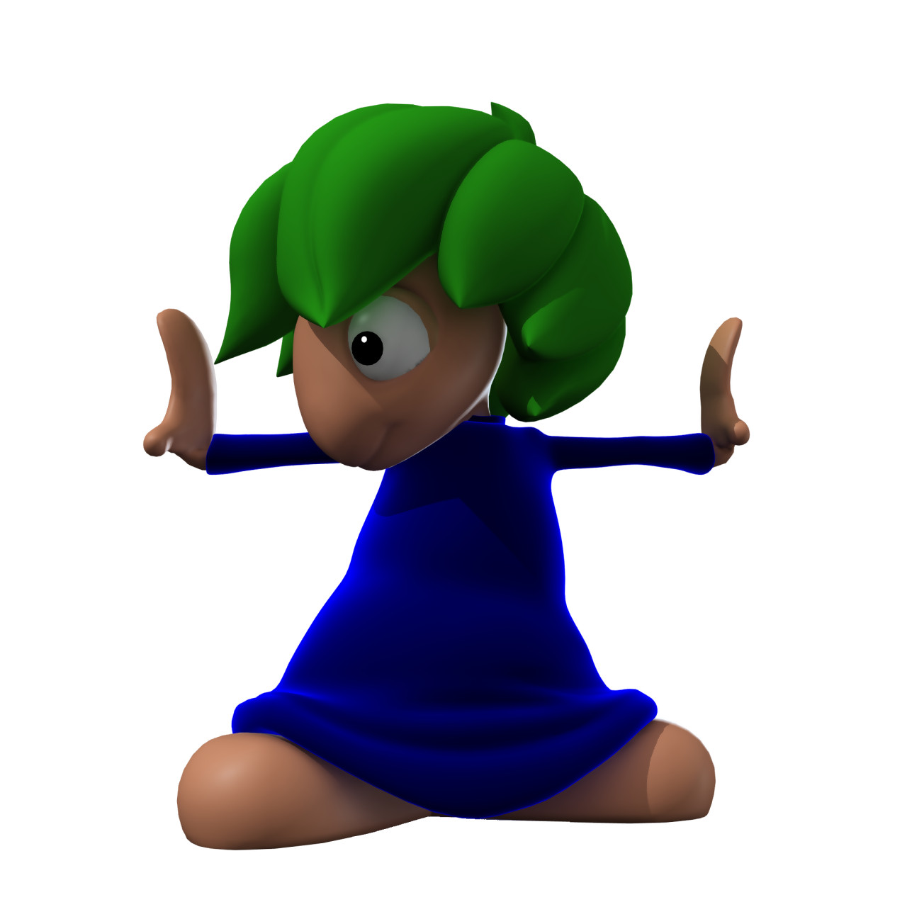 Download Lemmings 2 The Tribes
