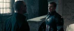 Marvel Cinematic Universe - Captain America 130