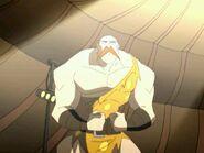 The-Batman-Season-3-Episode-7--Brawn 0000023867