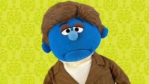 Harvey P Dull Furchester