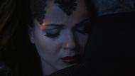 Once Upon A Time - Regina Mills 137 - Lana Parrilla