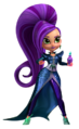 Shimmer and Shine Zeta the Sorceress.png