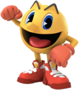 220px-Pac-Man character art - The Adventure Begins