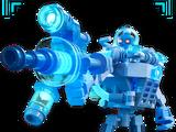 Mr. Freeze (The Lego Batman Movie)