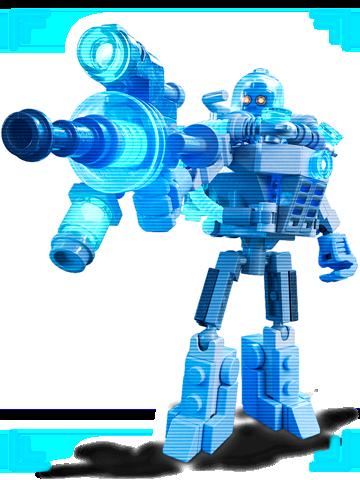 Mr Freeze The Lego Batman Movie Fictional Characters