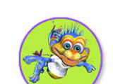 Chippy (GiggleBellies)