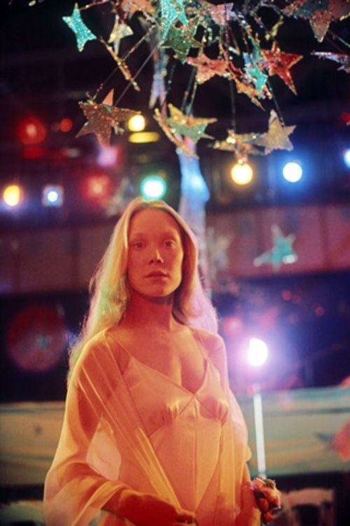 Image - Carrie White in a Prom Dress.JPG | Fictional Characters Wiki ...