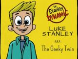 Luke Stanley