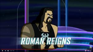 Jetsons WWE (1)