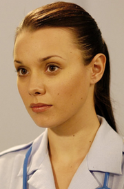 Maia Jeffries