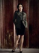 Once Upon A Time - Regina Mills 119 - Lana Parrilla