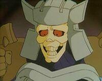 Skeletor1990