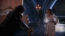 Once Upon A Time - Regina Mills 101 - Lana Parrilla