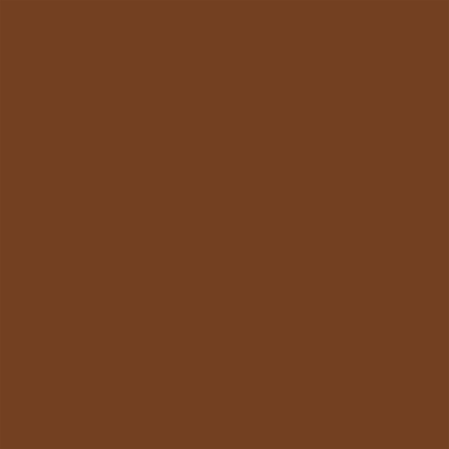 Exceptional Brown