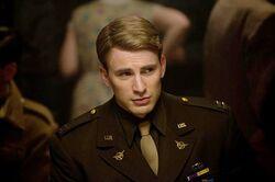 Marvel Cinematic Universe - Captain America 41