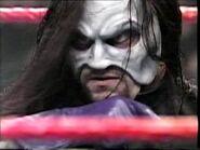 Masktaker