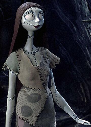 Sally-Nightmare-Before-Christmas-b