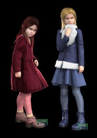 File:Anna and Nina Williams (Children) (DbD).jpg